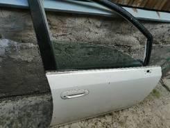 Дверь правая передняя Honda Stream RN1, RN2, RN3