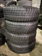 Bridgestone Ice Partner 2, 215/65 R16