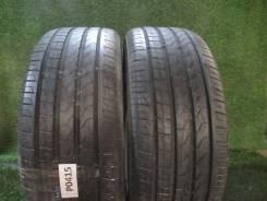 Pirelli Scorpion Verde, 225/45r19