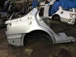 Крыло заднее правое Toyota Vista Ardeo ZZV50 [AziaParts] 435