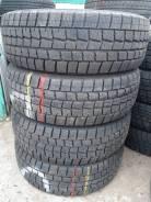 Dunlop Winter Maxx, 185/65/14