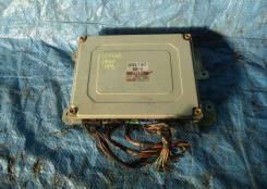 Компьютер ДВС Mitsubishi FUSO ME301263