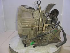 АКПП Nissan RE4F03B FQ40 March K11 WK11 CG10 CG10-DE