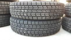 Dunlop DSX-2, 155/80 R13