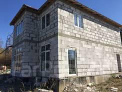 Продаётся дом у моря в черте города. Улица Мичурина 36а, р-н Вальтон, площадь дома 190,0кв.м., площадь участка 1 500кв.м., скважина, электричество...