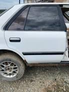 Продам дверь правая задняя на Toyota Corona AT170