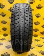 Bridgestone Blizzak DM-V3, 265/70 R16