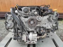 Двигатель FA20(280лс) Subaru Forester SJG 2012г