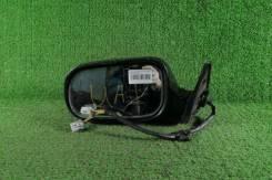 Зеркало б/у Honda Inspire СС2 1990, левое