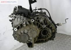 МКПП 6-ст. Volvo Xc60, 2009, 2.4 л, дизель (8G9R7002KA, 566R7005AC)