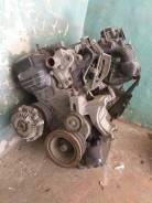 Двигатель с навесным Toyota Mark II 1996-2000 2.0 Beams
