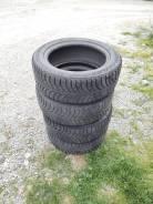 Bridgestone Blizzak Spike-01, 205/55/16