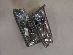 Фара Toyota Sprinter 97-00