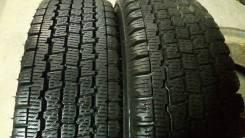 Bridgestone Blizzak Revo 969, 145R12 LT