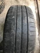 Michelin, 195/60/R15
