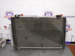 Радиатор кондиционера Lifan Solano 2016 [B8105100] 2 1.5 B8105100