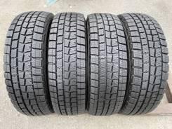 Dunlop Winter Maxx WM01, 185/70 R14 88Q