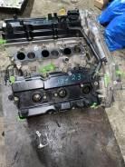 Двигатель на Nissan Teana J31 VQ23 2,3 31