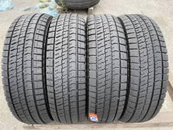 Bridgestone Blizzak VRX2, 185/70 R14 88Q
