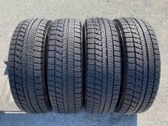 Bridgestone Blizzak VRX, 175/65 R15 84Q