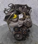 Двигатель 4A91 Mitsubishi Lancer 10