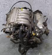 Двигатель 6G72 Mitsubishi Pajero
