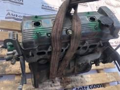 Двигатель Toyota 5A-FE артикул 0067