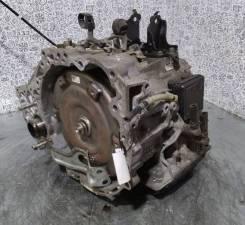 АКПП Toyota Highlander 2010-2017 3,5л