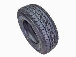 Bridgestone Dueler A/T 697, 235/75 R15 104S