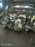 Двигатель ALT