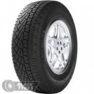 Michelin Latitude Cross, 235/75 R15 109H XL