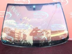Лобовое стекло Toyota Corolla Fielder 2010 ZRE142G 2ZR FAE, переднее