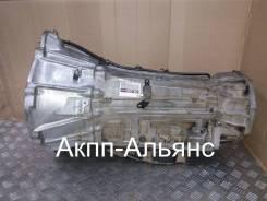 АКПП AB60E 6SP, Лексус ЛХ 450Д. 4.5 л. Гарантия