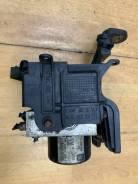 Блок abs Opel Zafira B 2005-2011 [13246534BK] Z18XE 13246534BK