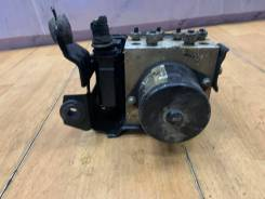 Блок abs Opel Insignia 2008-2017 [13328651] A20DTH 13328651