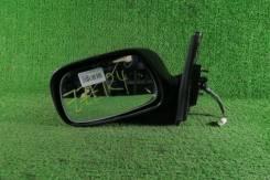 Зеркало б/у Toyota Corolla Fielder/Runx/Allex NZE124 2001, левое