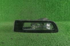 Птф б/у Honda Accord CF3 2000, левый