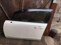 Дверь перед лево Honda Civic FD