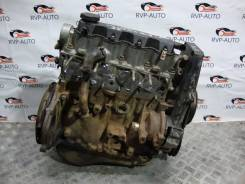 Двигатель Daewoo Nexia 1.5 G15MF 1995-2016
