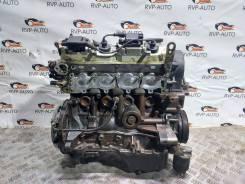 Двигатель Mitsubishi Carisma 4G92 1.6 1995-2003
