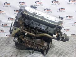 Двигатель Mitsubishi Space Runner 1.8 4G93 1993-1997