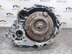 АКПП Коробка передач Opel Astra G 1.8 AF17
