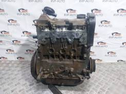 Двигатель Volkswagen Passat B3 PF 1.8 1988-1993