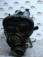 Двигатель Daewoo Nexia 1.5 A15MF 1995-2016