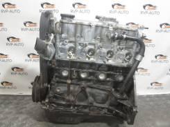 Двигатель Daewoo Espero 2.0 C20LE 1991-1999