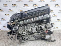 Двигатель BMW E39 2.0 M52B20 1995-2003