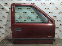 Дверь передняя правая Opel Frontera A 1992-1998