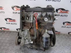 Двигатель Volkswagen Passat B3 1.8 RP 1988-1993