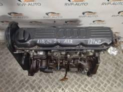 Двигатель Audi 100 C4 AAR 2.3 1991-1994