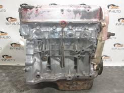 Двигатель Honda Civic D14A1 1.4 1987-1991
